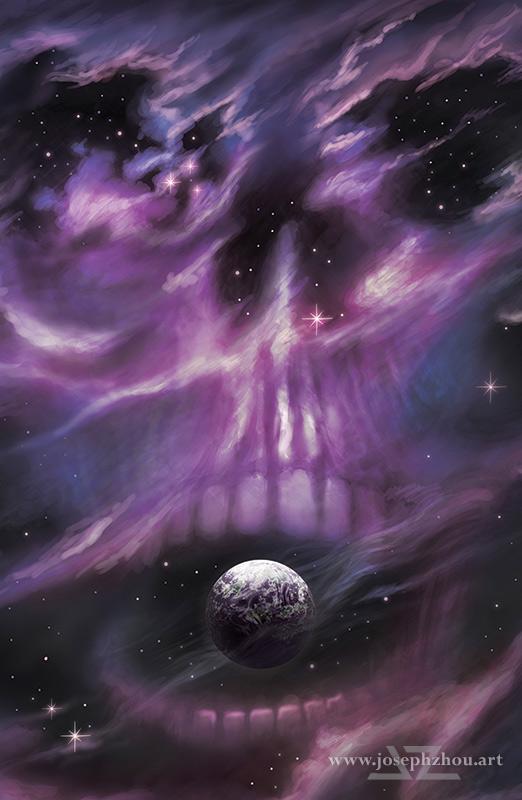 Reaper-Nebula.jpg