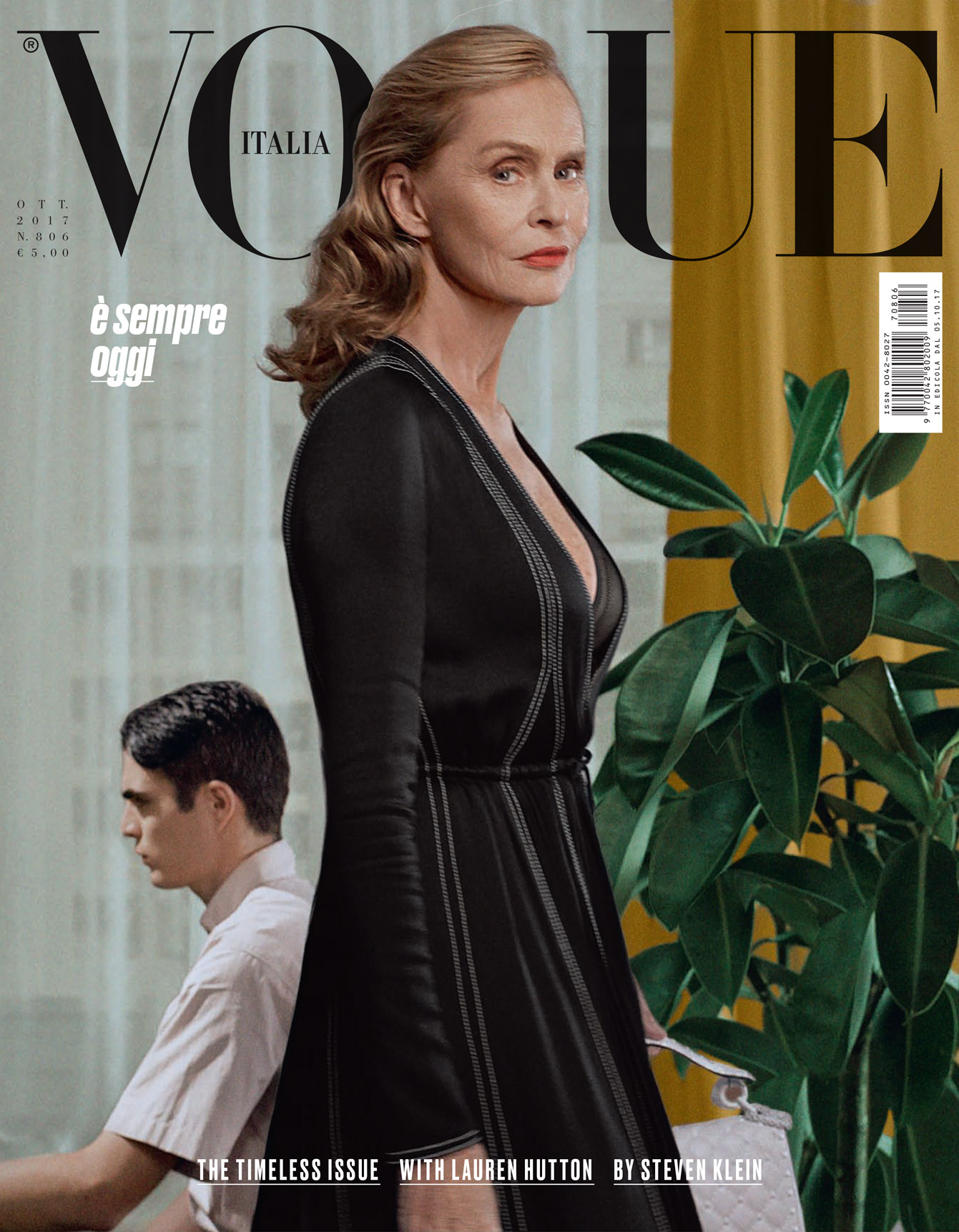 2017_10_Italia_Vogue_Steven_Klein_Cover_1.jpg