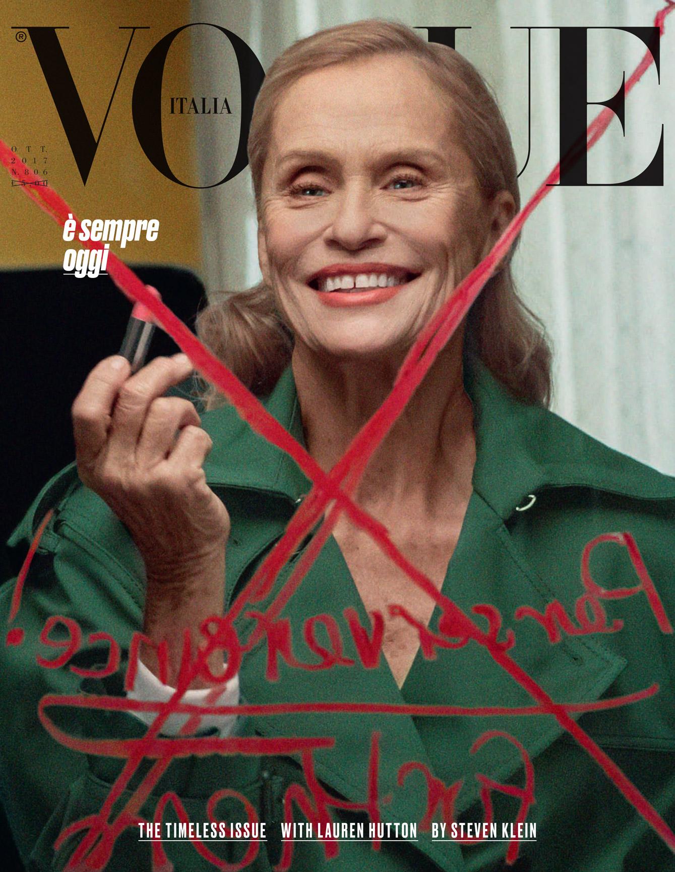 2017_10_Italia_Vogue_Steven_Klein_Cover_3.jpg
