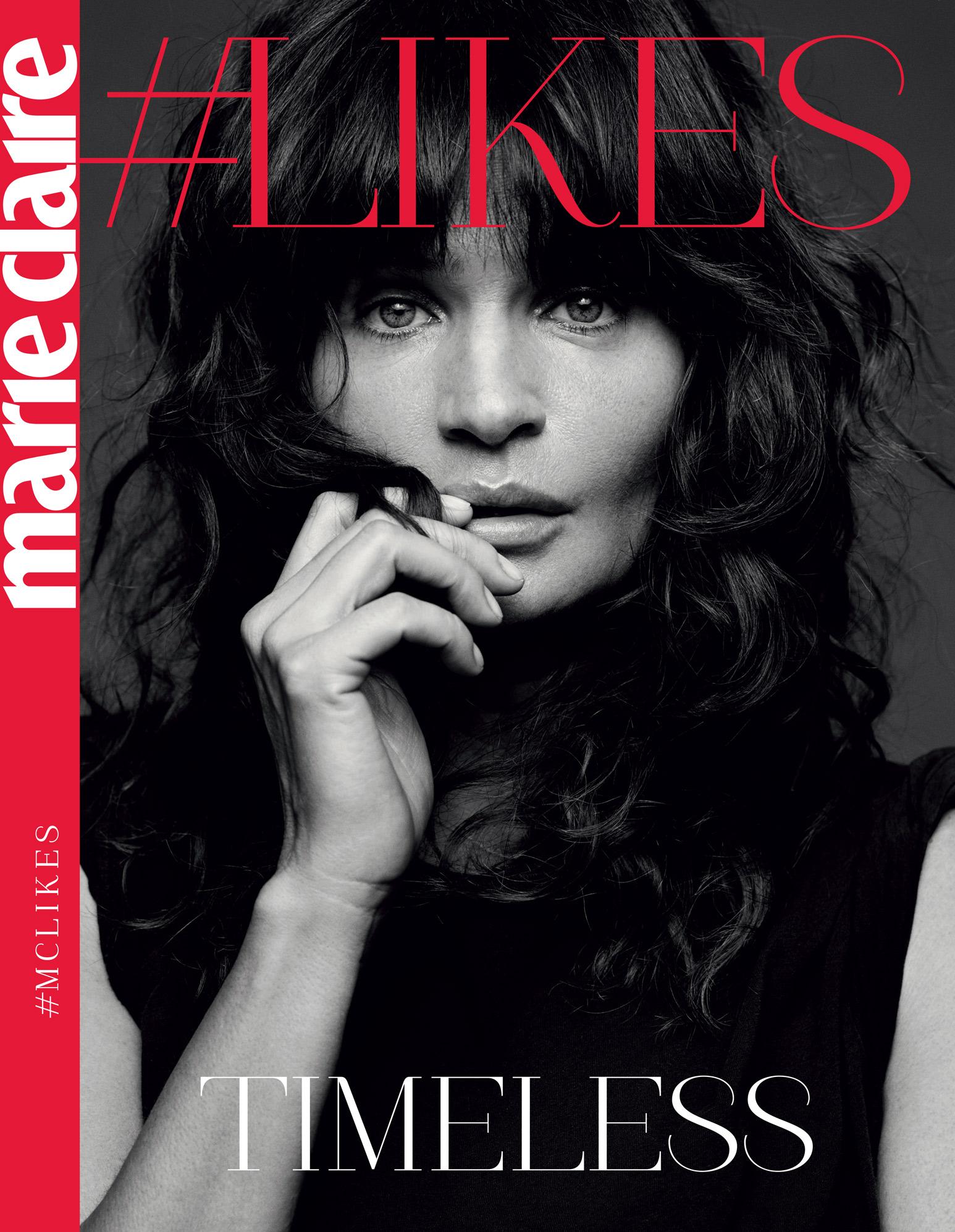 MCLIKES-cover-HELENA.jpg