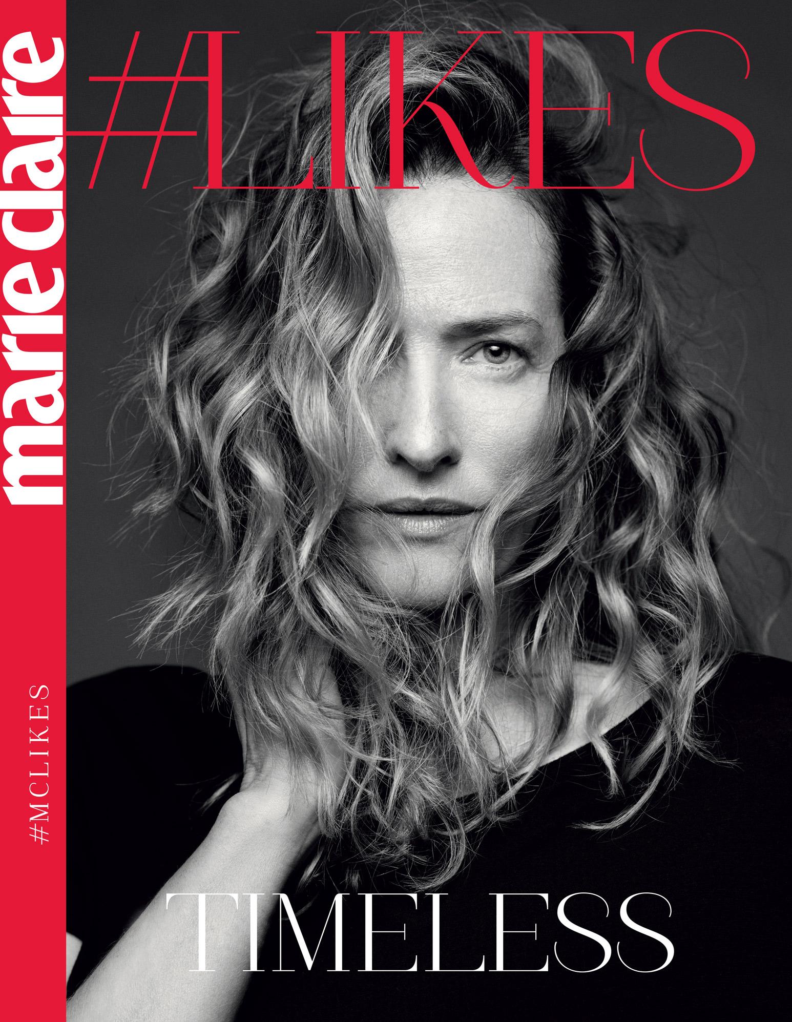 MCLIKES-COVER-TATJANA.jpg