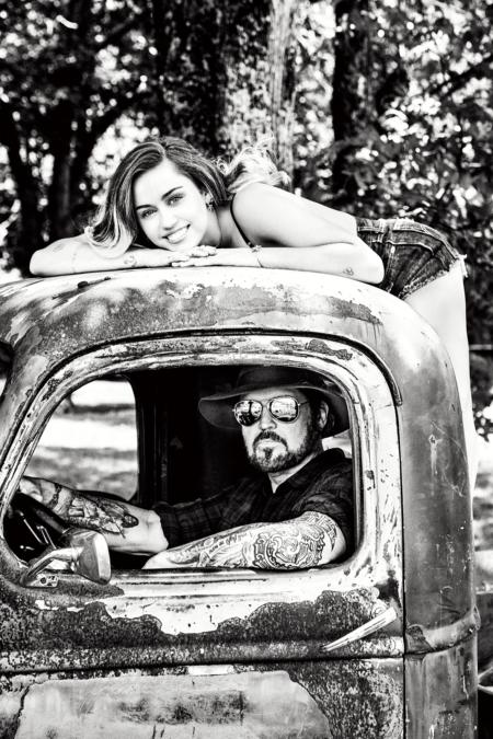 Ellen-Von-Unwerth_Miley-Cyrus5.jpg