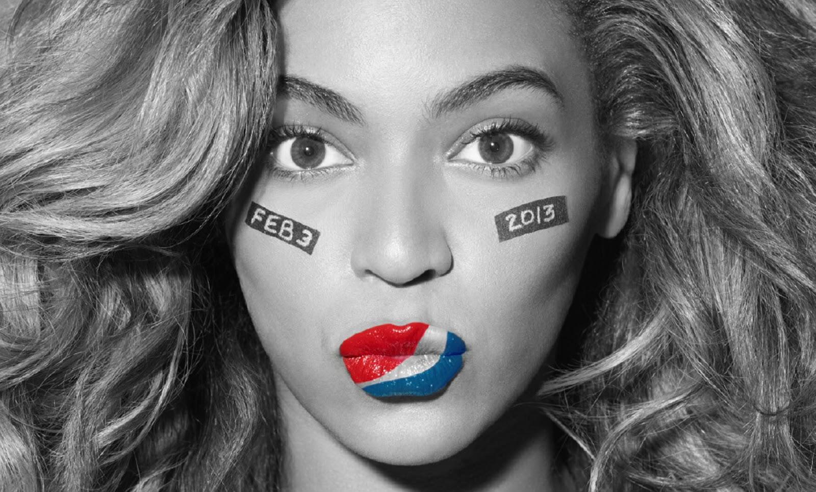 Beyonce-Pepsi-Superbowl.jpeg
