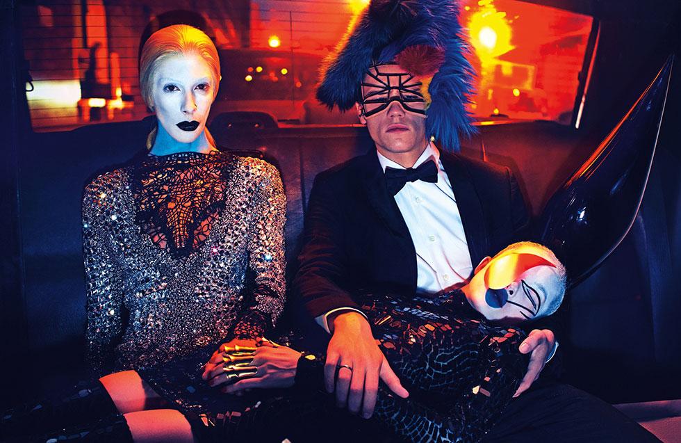 Steven-Klein-for-W-Magazine-March-2014c.jpg