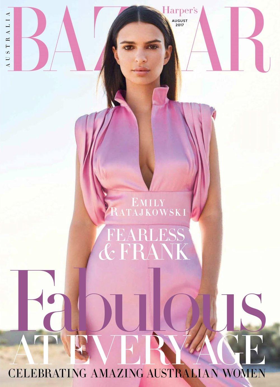 Harper's_Bazaar_Australia_-_August_2017-0.jpg