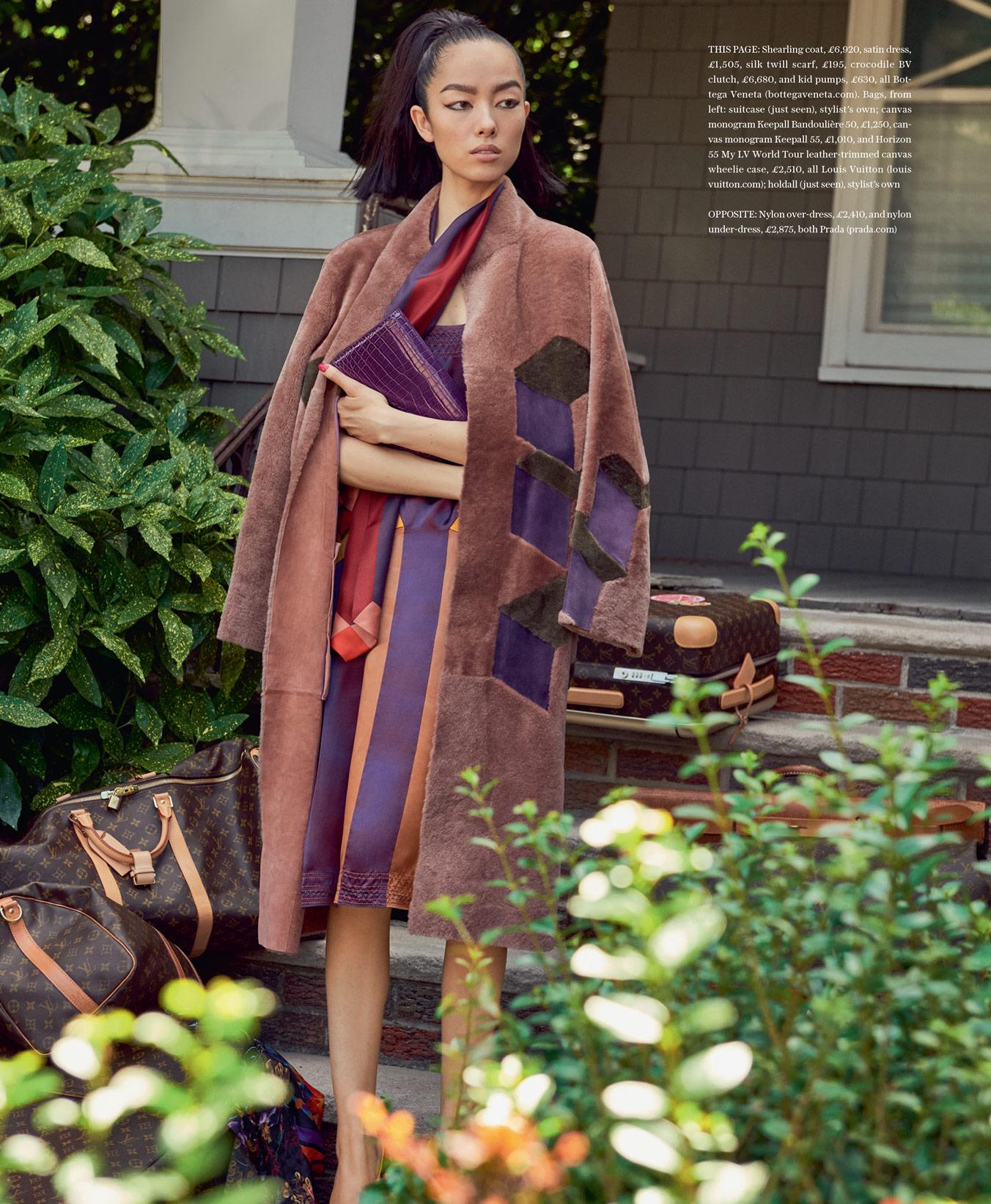 15-Sep-Lux-Fashion_PamelaHanson_Reduced-2-1.jpg