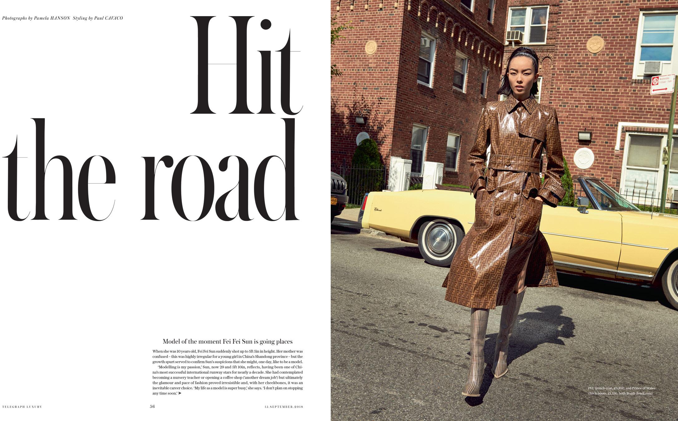 15-Sep-Lux-Fashion_PamelaHanson_Reduced-1.jpg