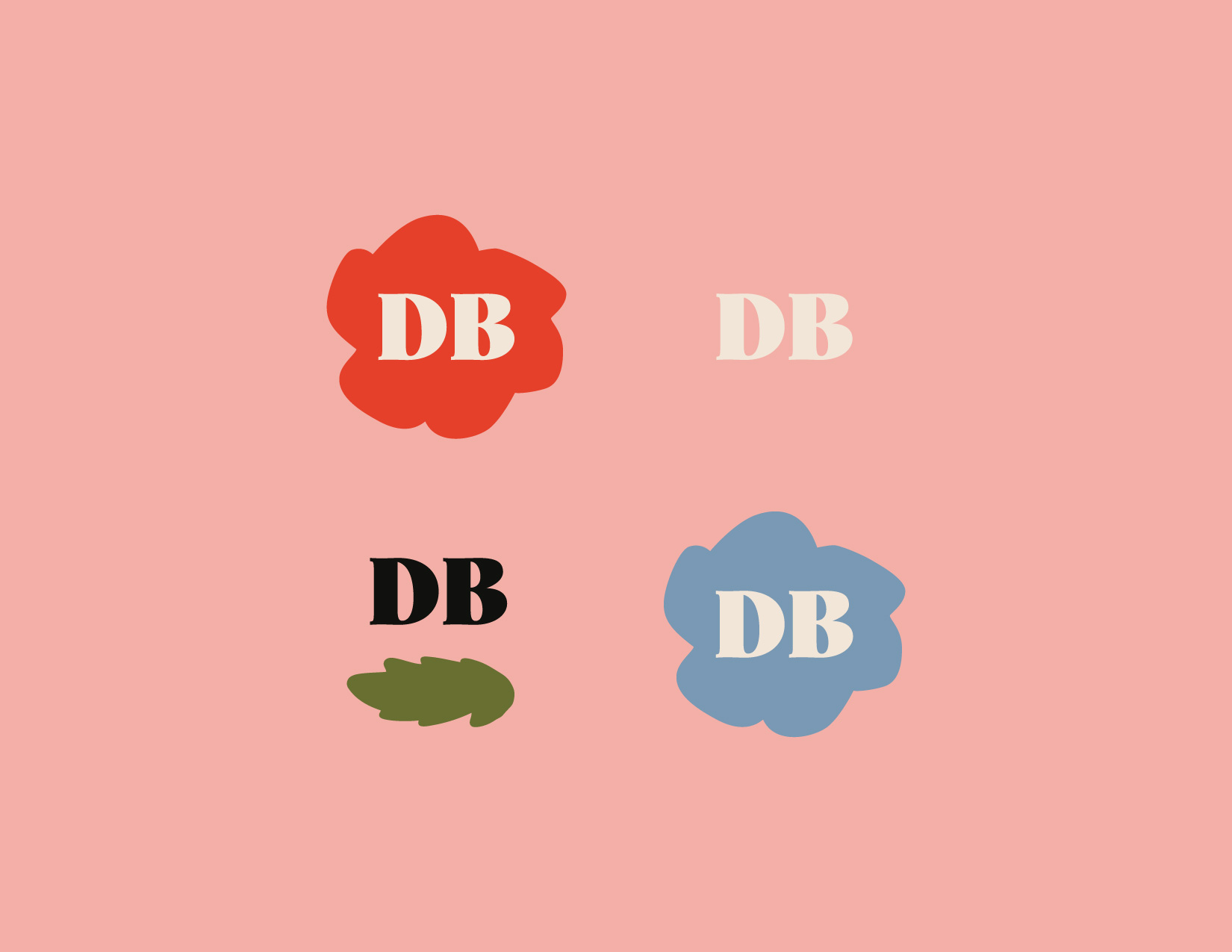 db_flowers_board_04-01.jpg