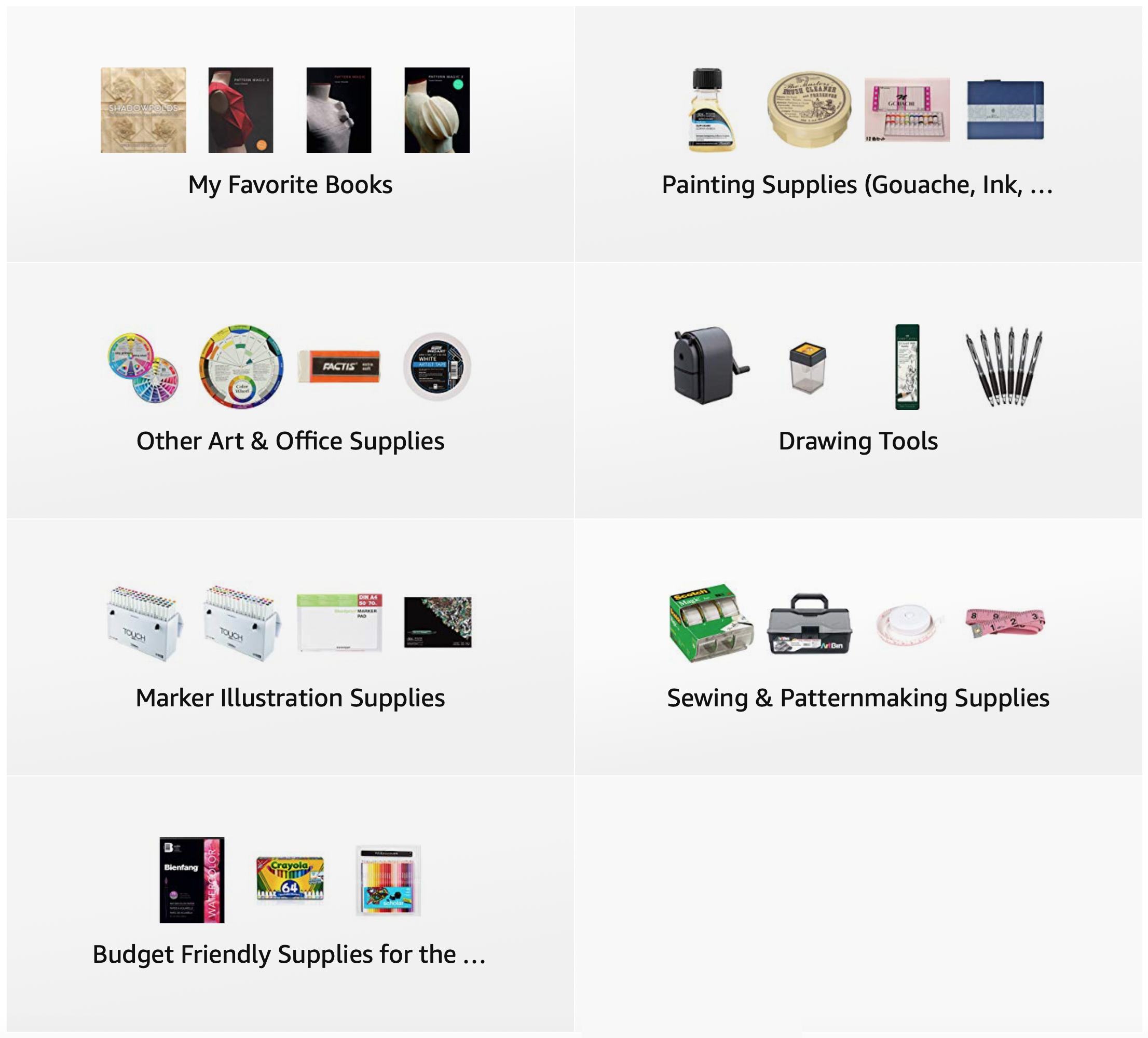 amazonstorefront.png