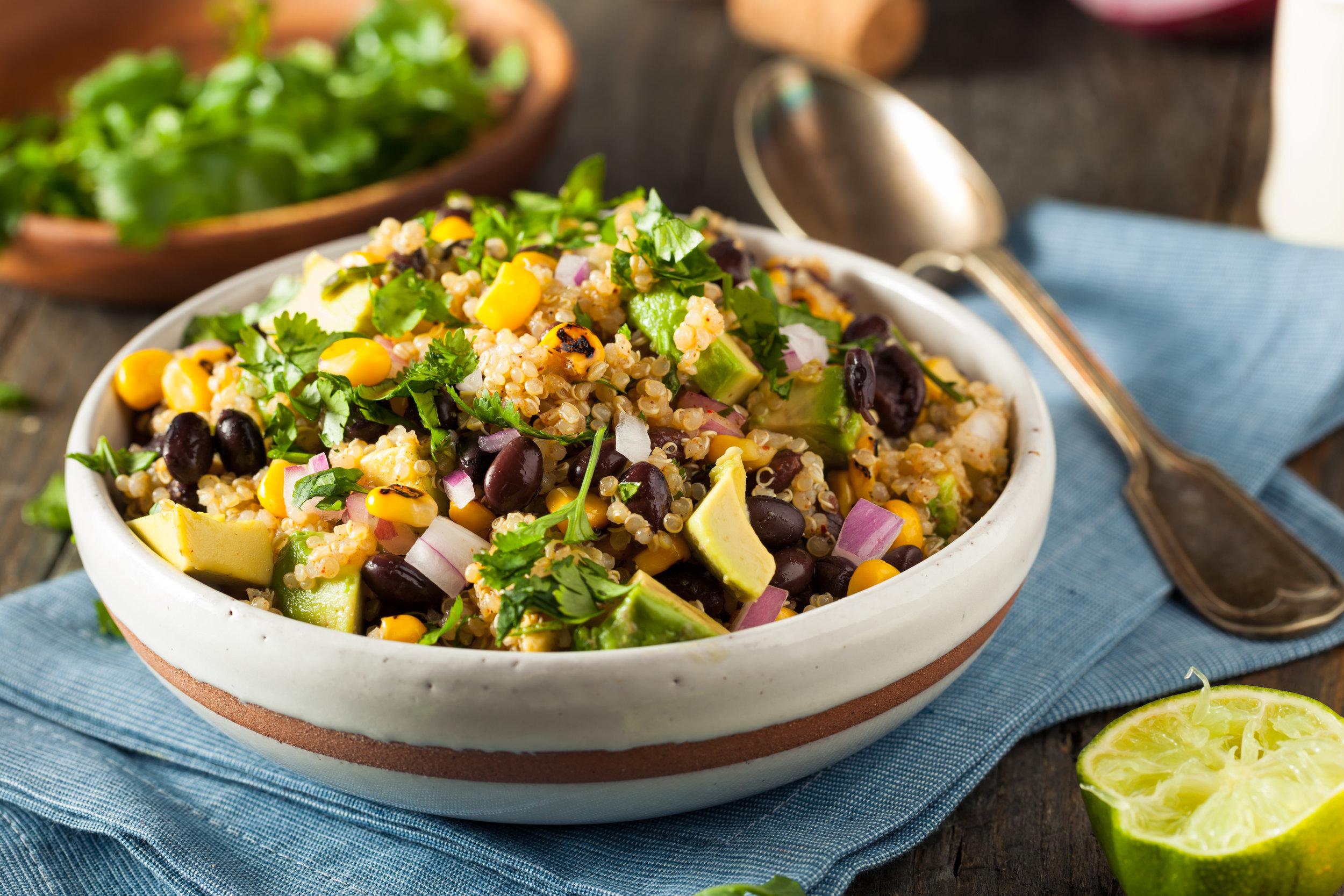 homemade-southwestern-mexican-quinoa-salad-PFQJM5G.jpg