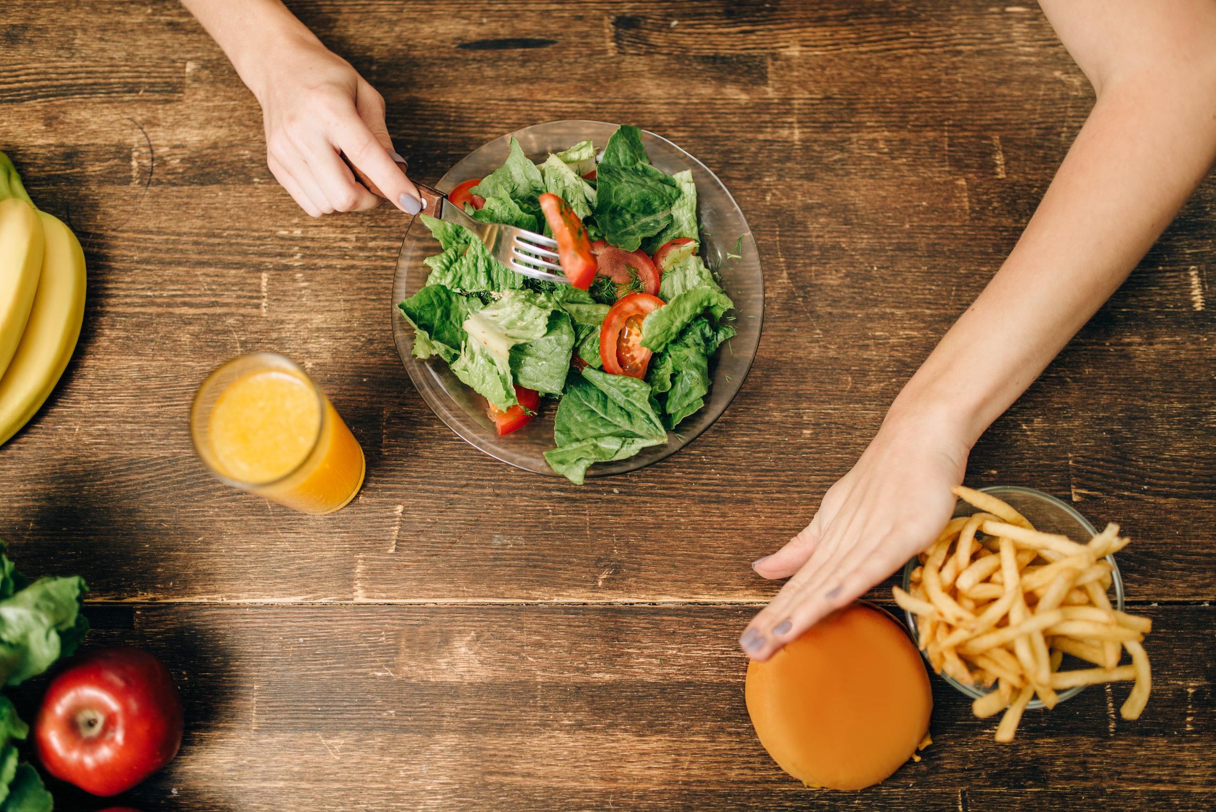 female-person-choose-healthy-organic-food-PUKFWXQ.jpg