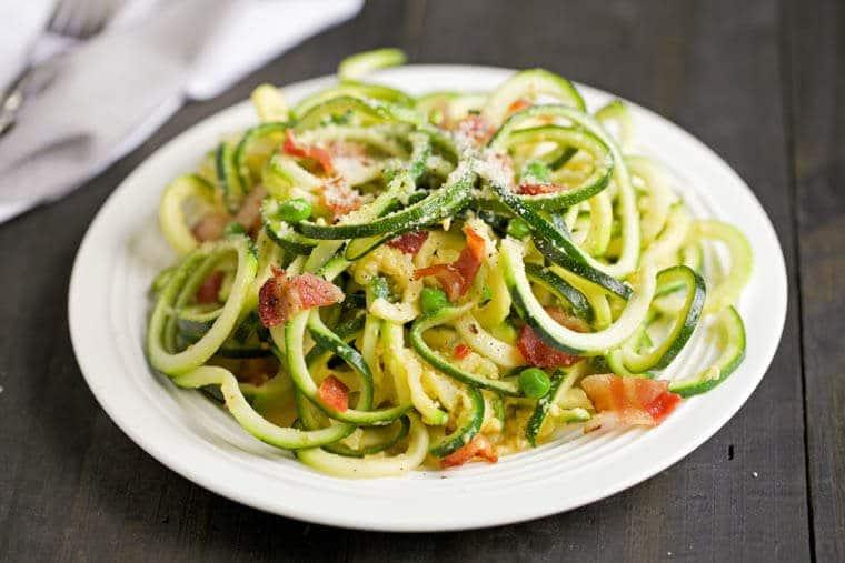 zucchini-carbonara-1-of-5.jpg