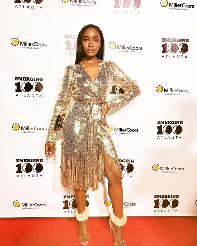 "✨ ""Showtime Dress Jacket"" Join our email list for 20% off  #granddutchess #fashion #style #beauty #blackgirlmagic #shopgranddutchess #love #spring #bosslady #femaleentrepreneur #girlpower #inspiration"