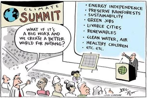 #BeTheChange #BetterWorld #MyImpactMatters  #ClimateChange #NoPlanetB