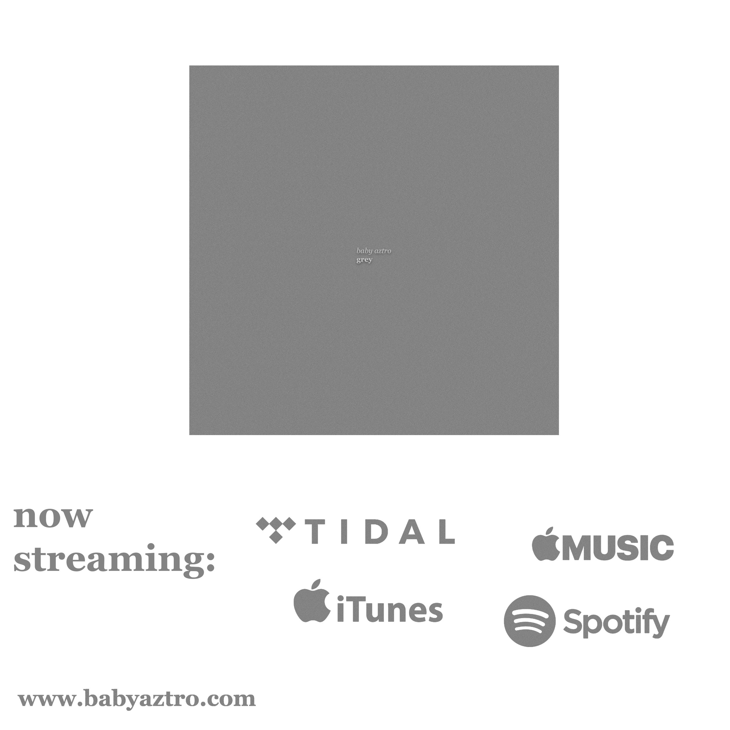 grey-stream-promo.jpg