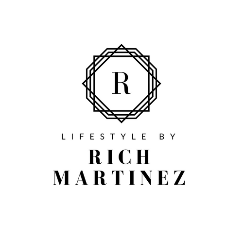 LIFESTYLE BY RICH MARTINEZ V.png