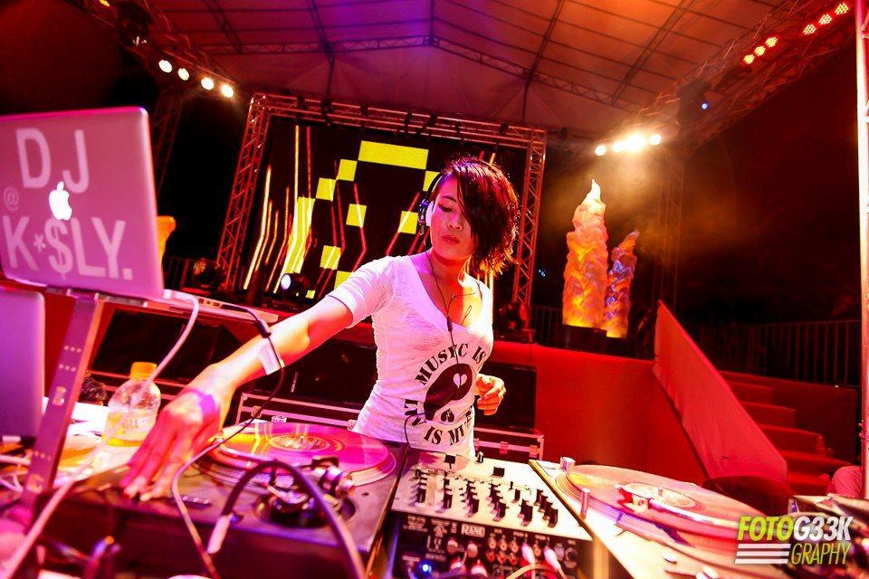 DJ K-SLY 7.jpg
