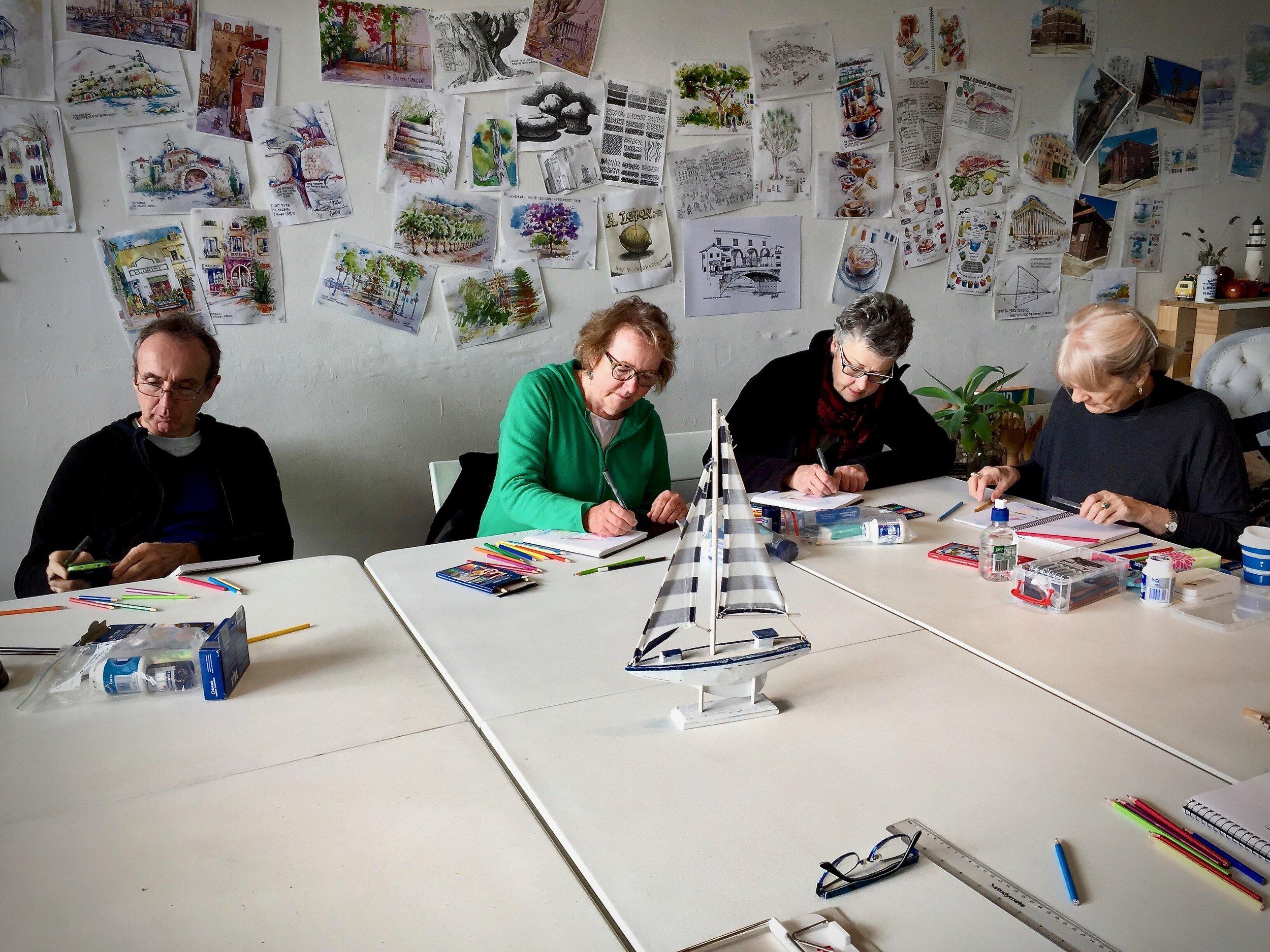 workshop-tammy-2.jpg