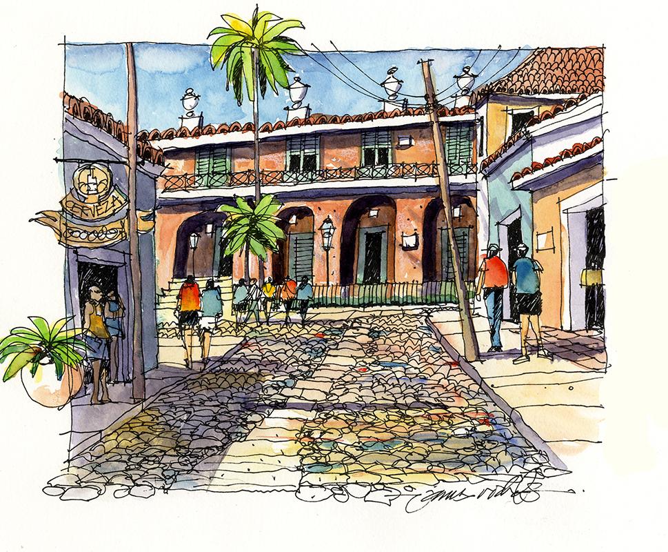 SMALL Trinidad Street 2014 NO NOTES color.jpg