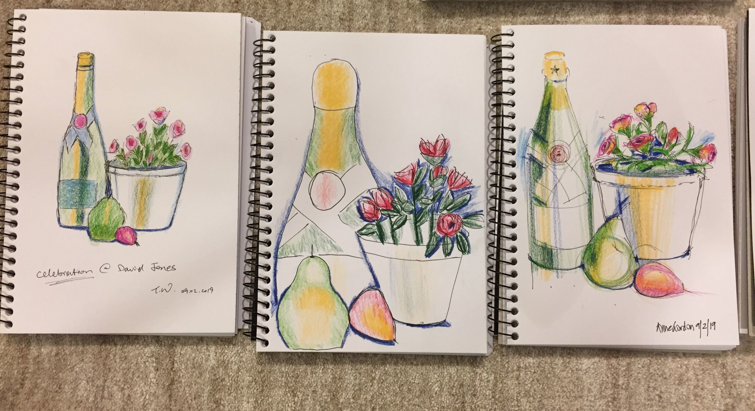 Group sketches.jpg