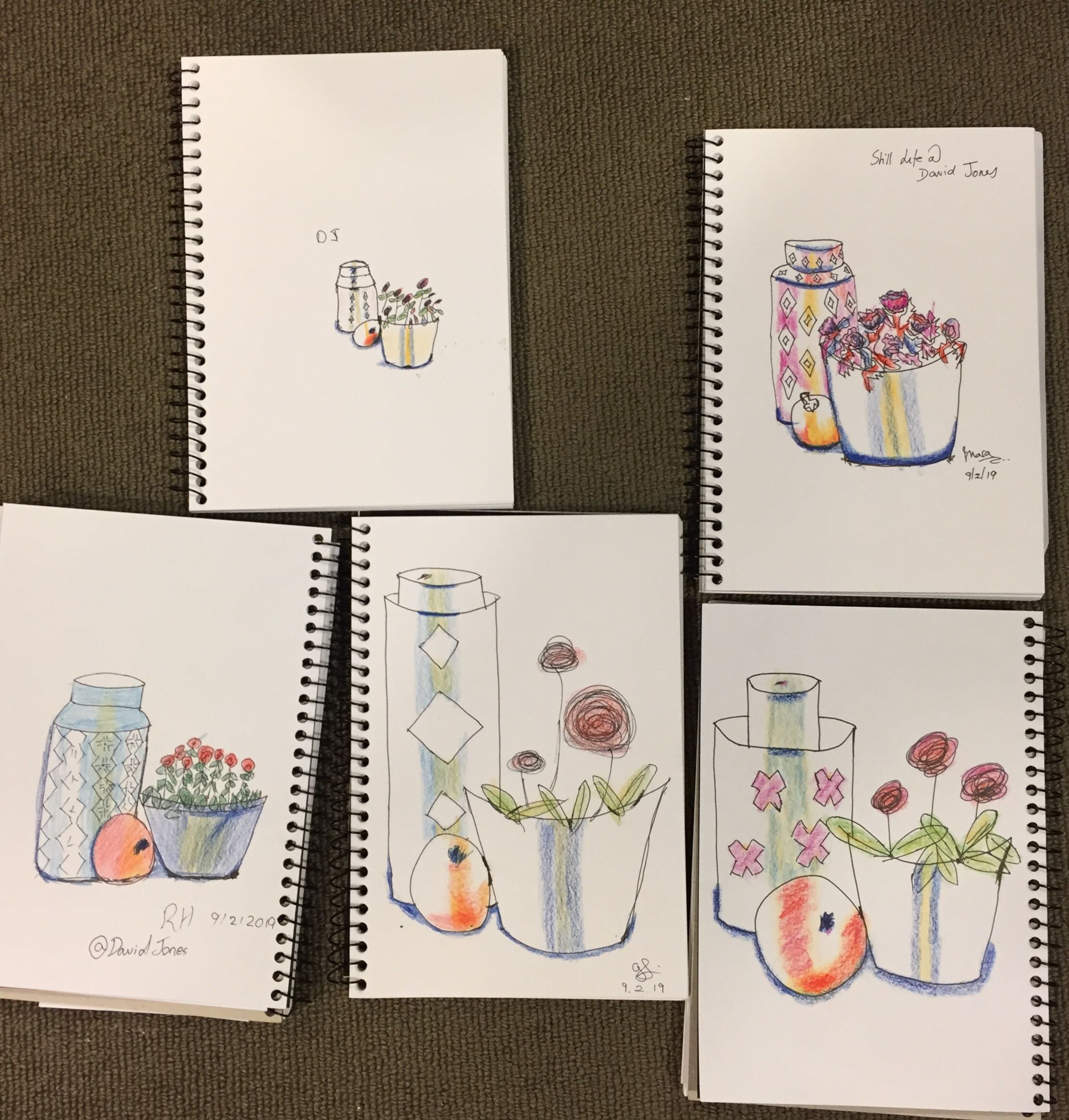 Group 2 sketches.jpg