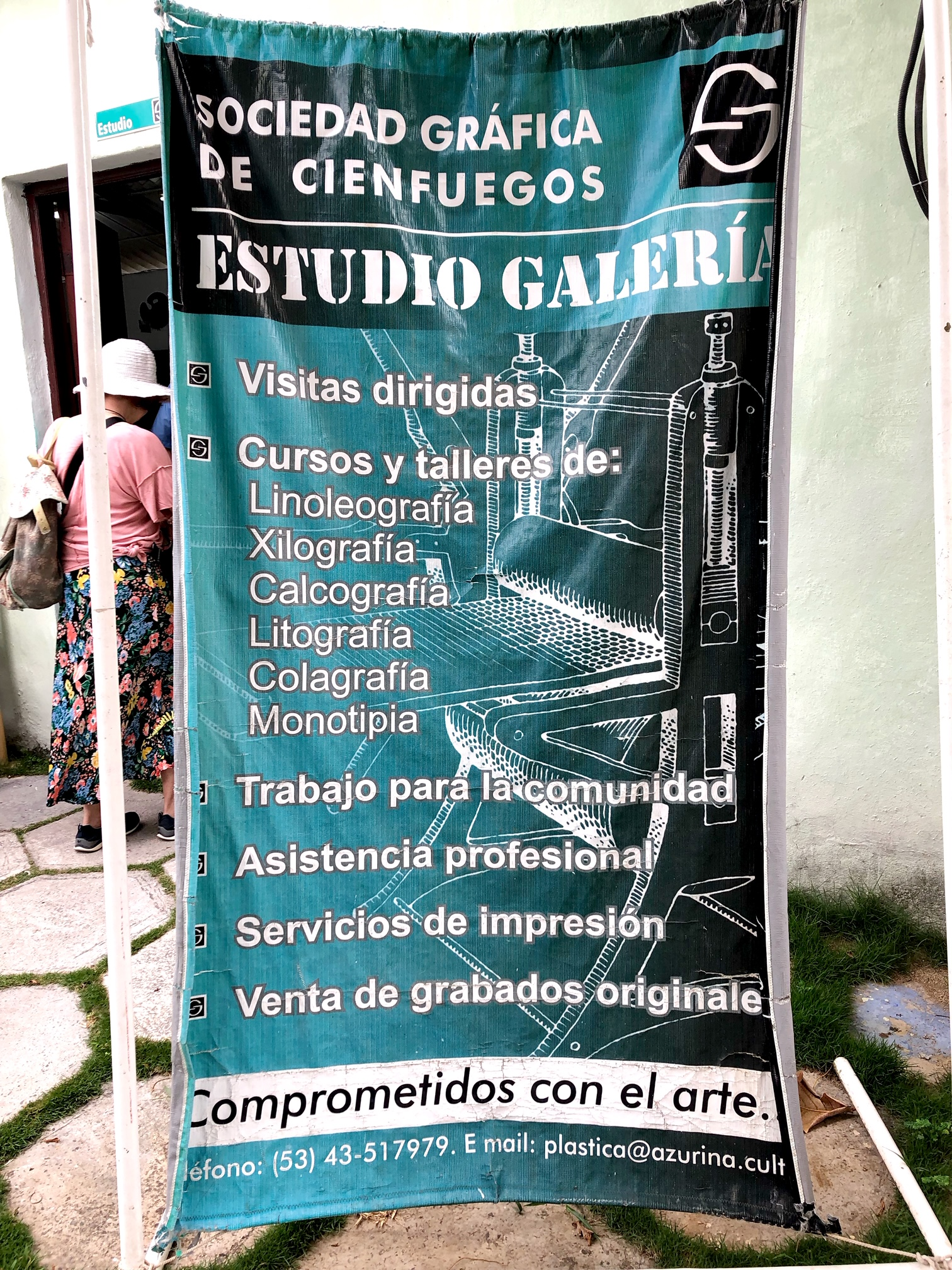 Cienfuegos15.jpg