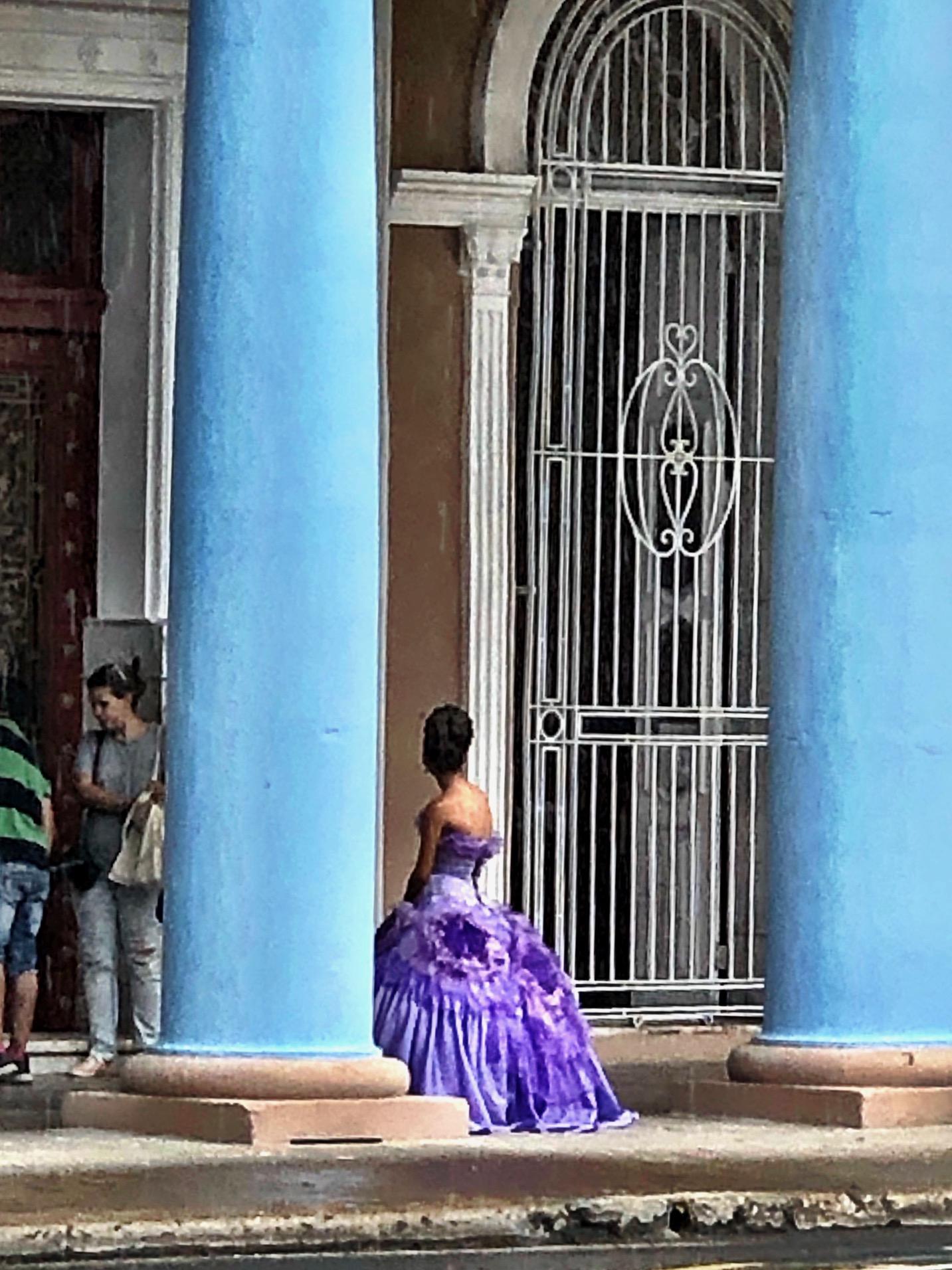 Cienfuegos24.jpg
