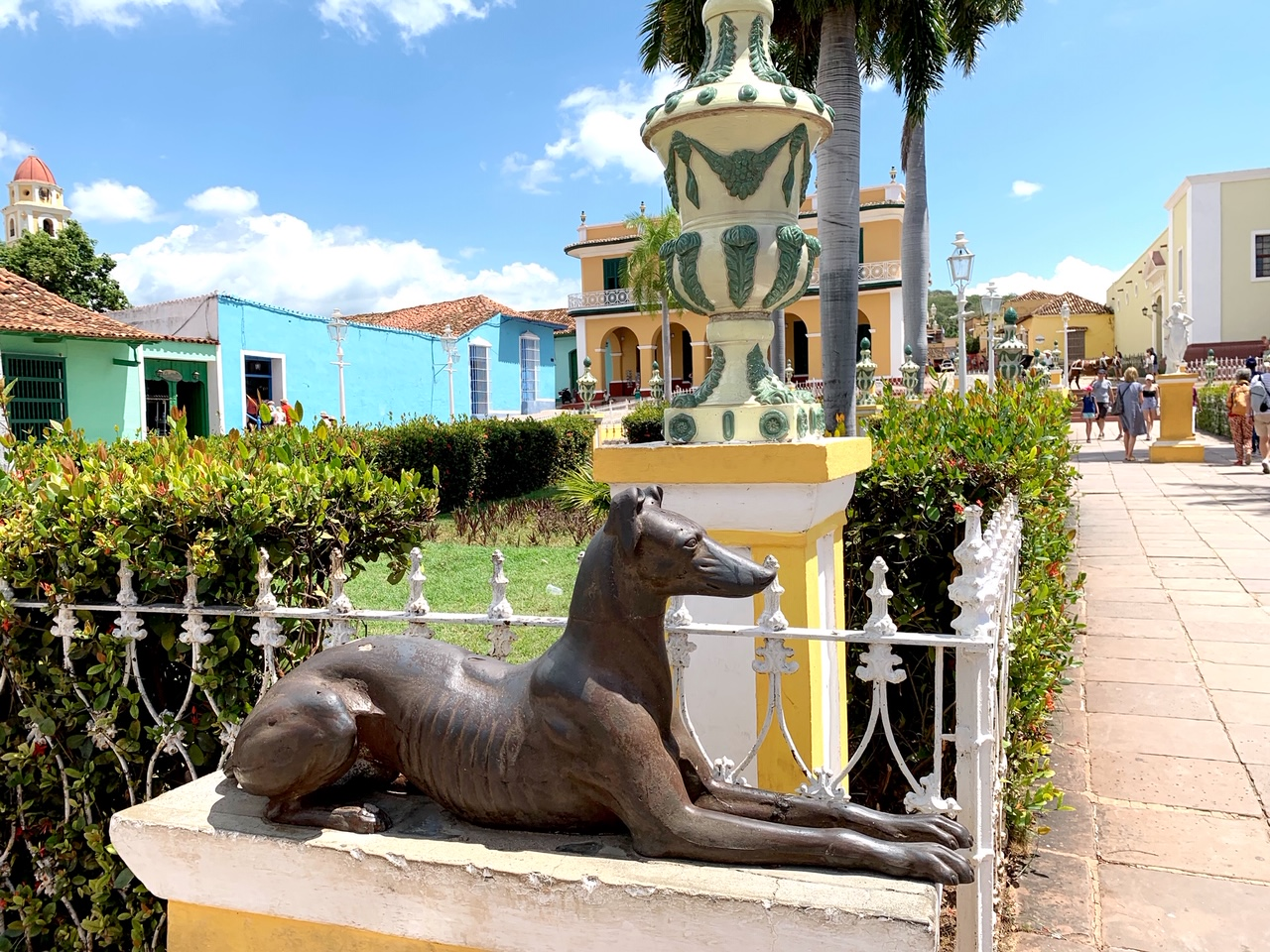 Trinidad14.jpg