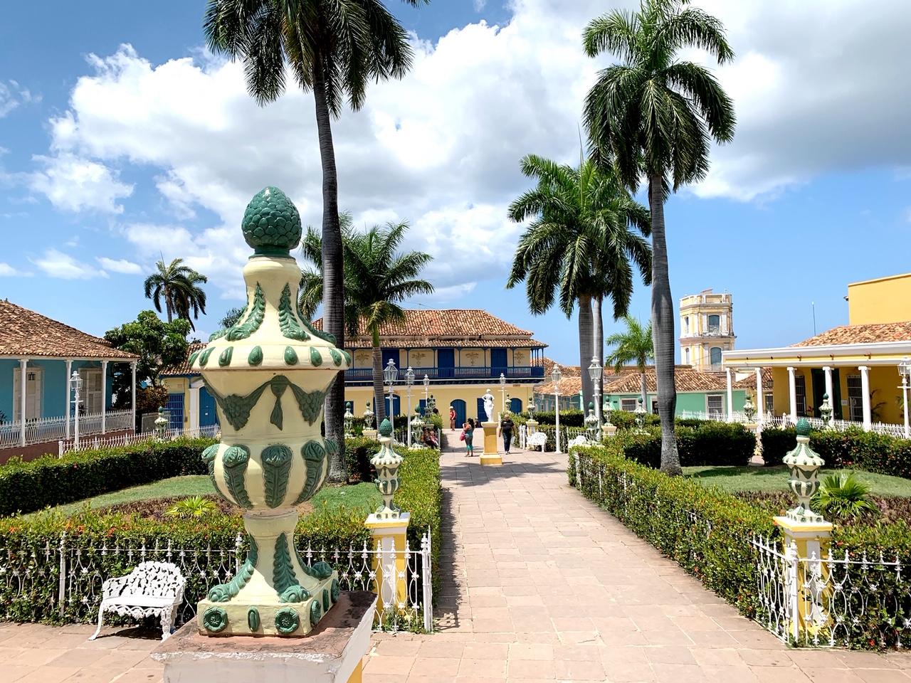 Trinidad16.jpg