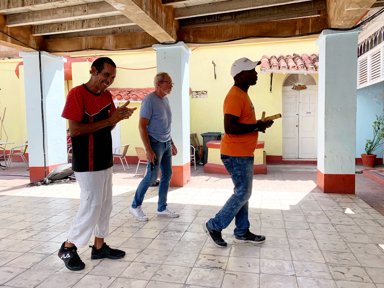 Trinidad17.jpg