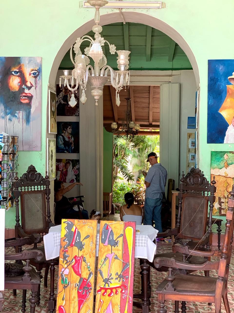Trinidad23.jpg