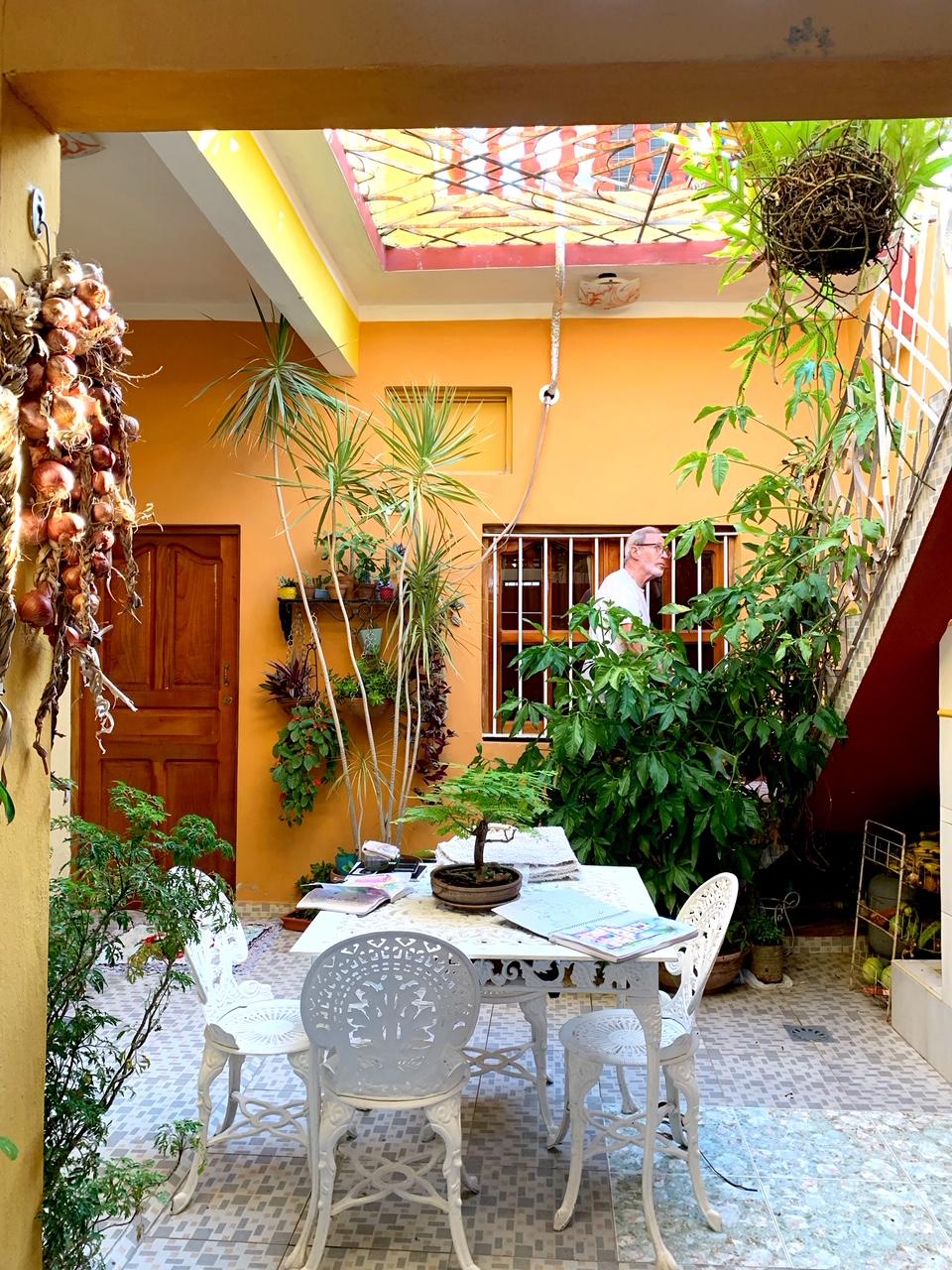 Trinidad36.jpg