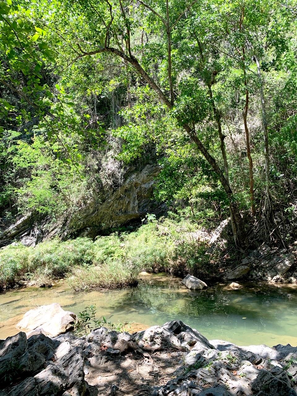 Trinidad41.jpg