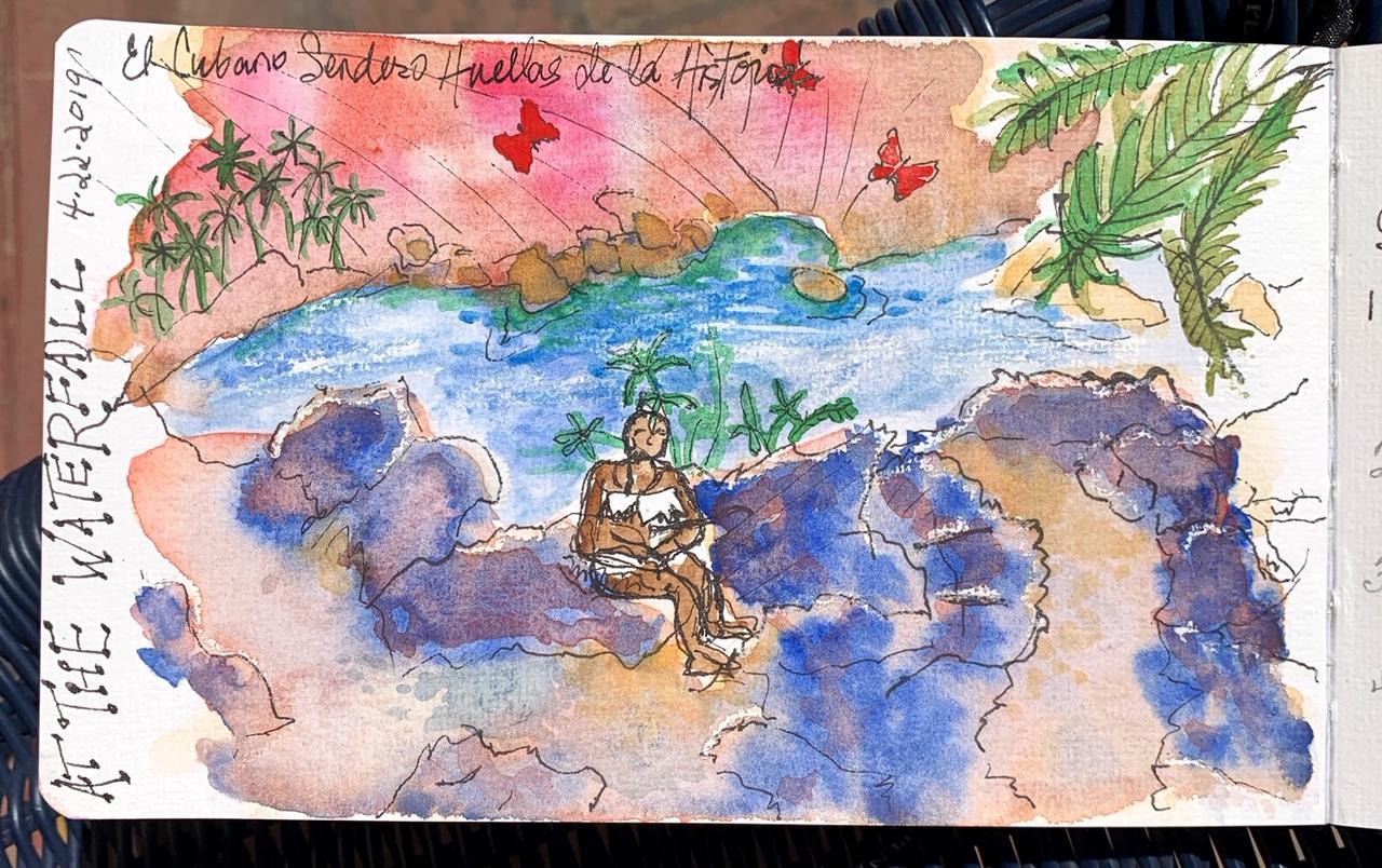 Trinidad45.jpg