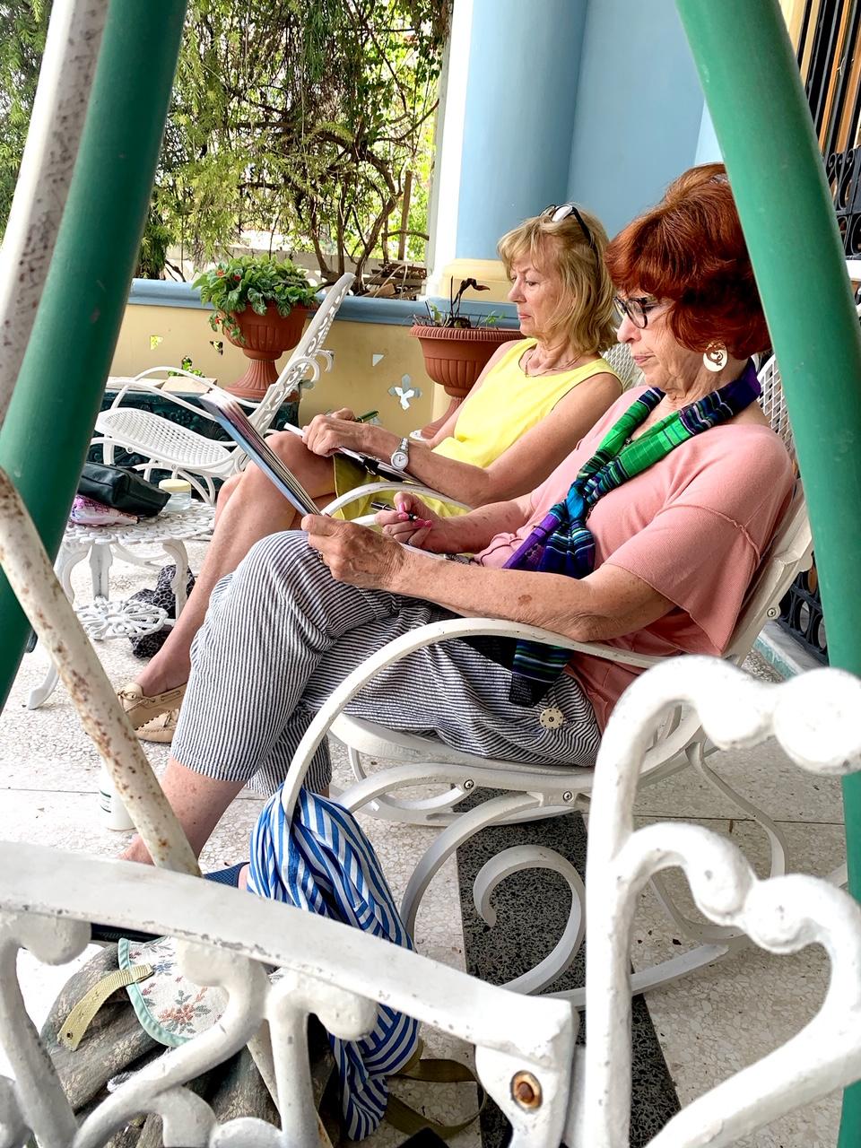 Havana9.jpg