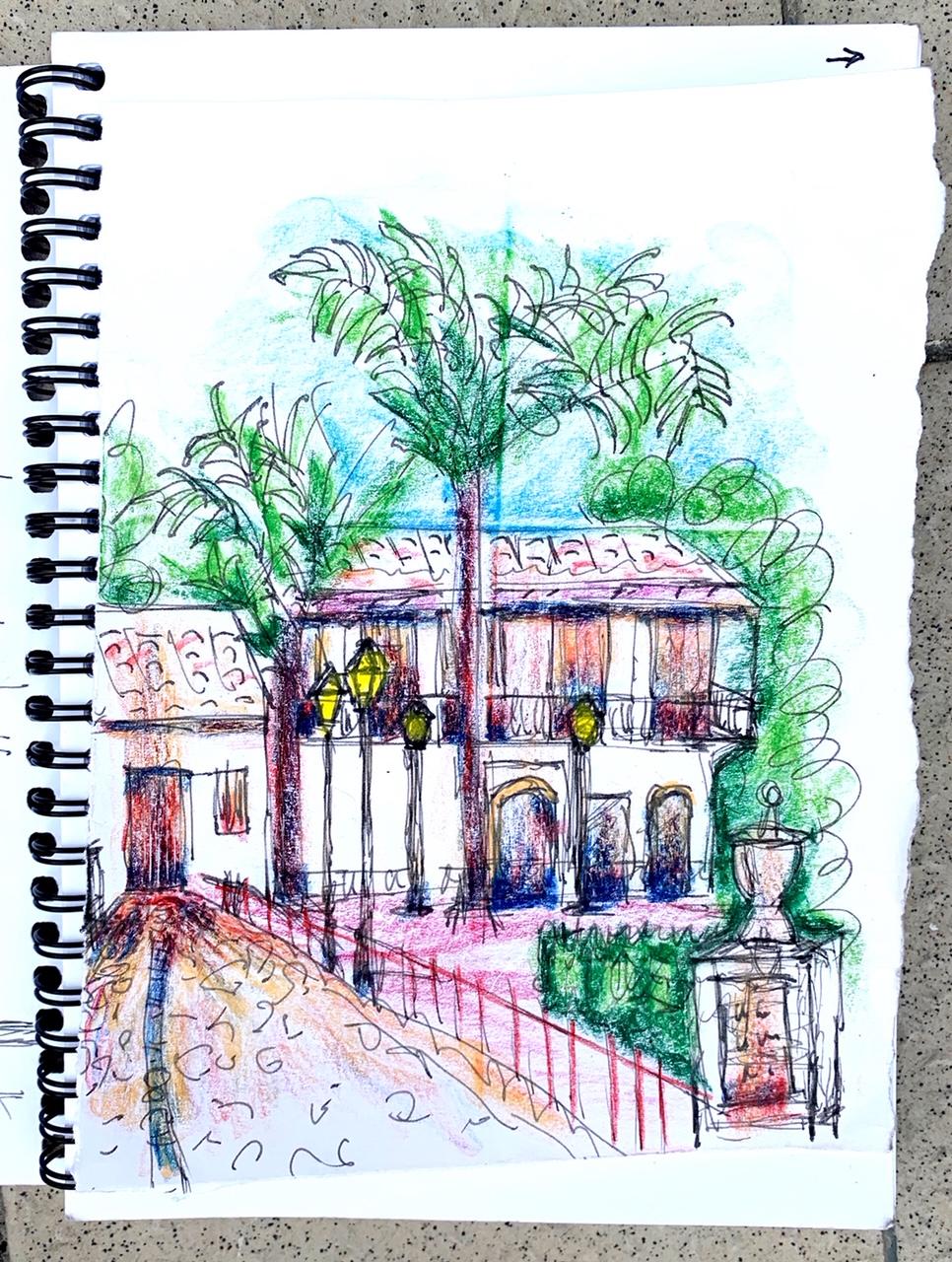Havana10.jpg