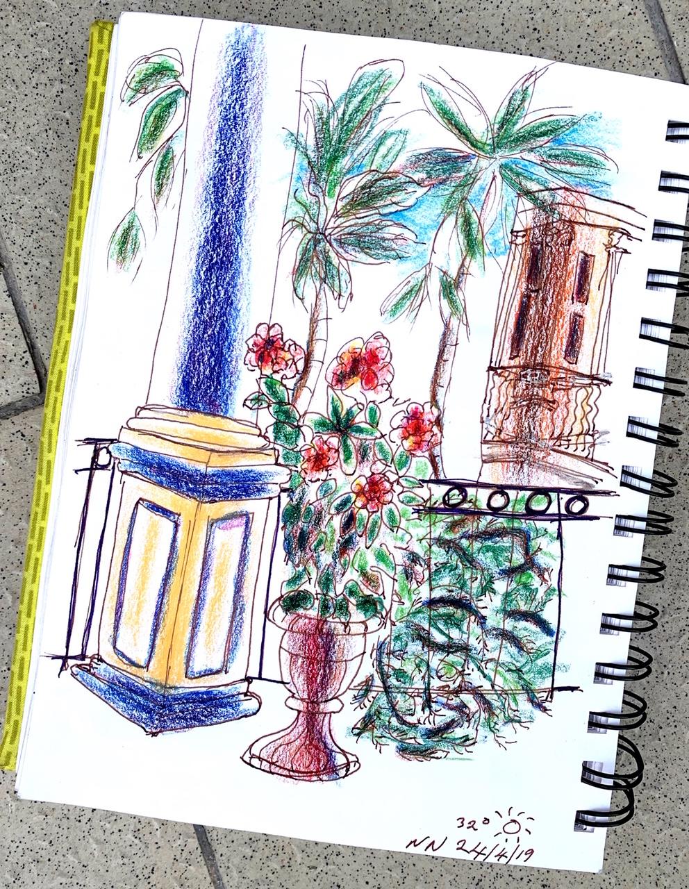 Havana 12.jpg
