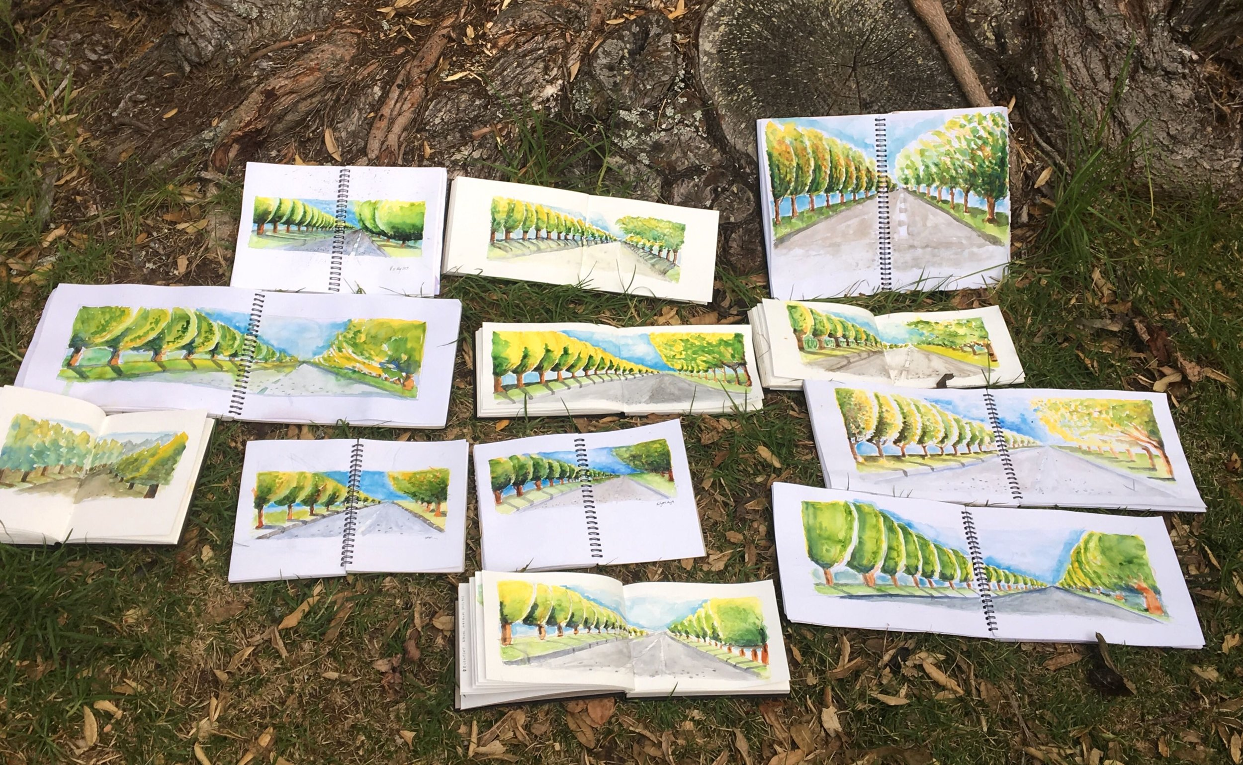 Sketching trees4.jpg