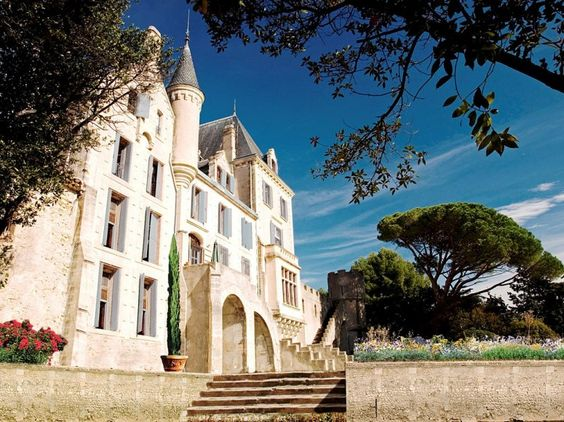 South of France3.jpg
