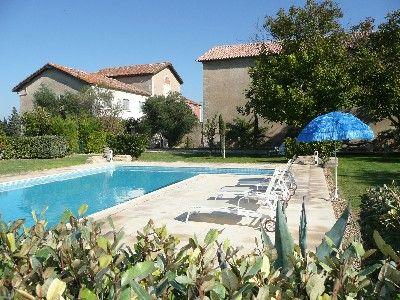 South of France8.jpg