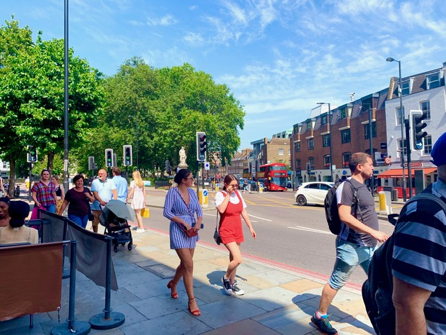 London Summer.jpg