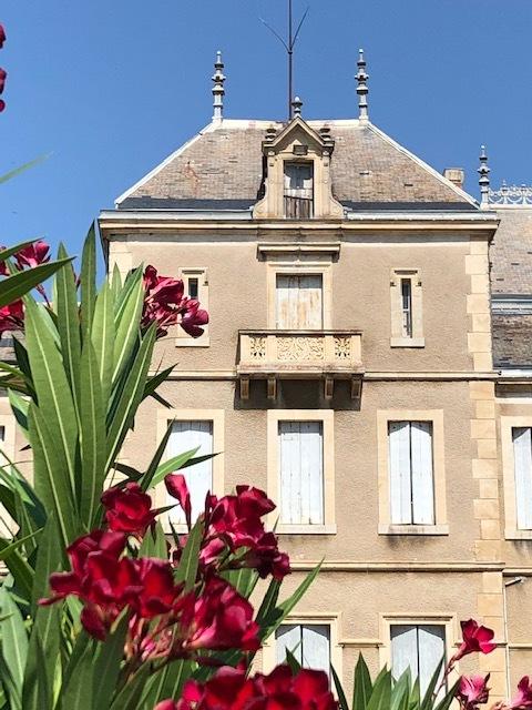 Chateau Remaury N.jpg