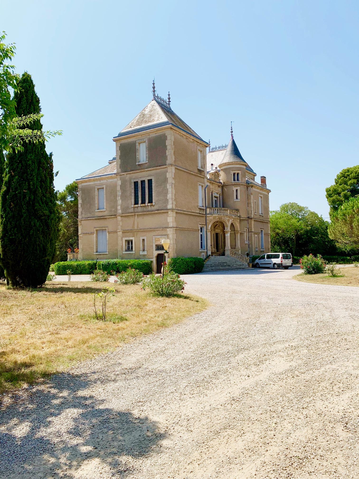 ChateauRemauryD.jpg