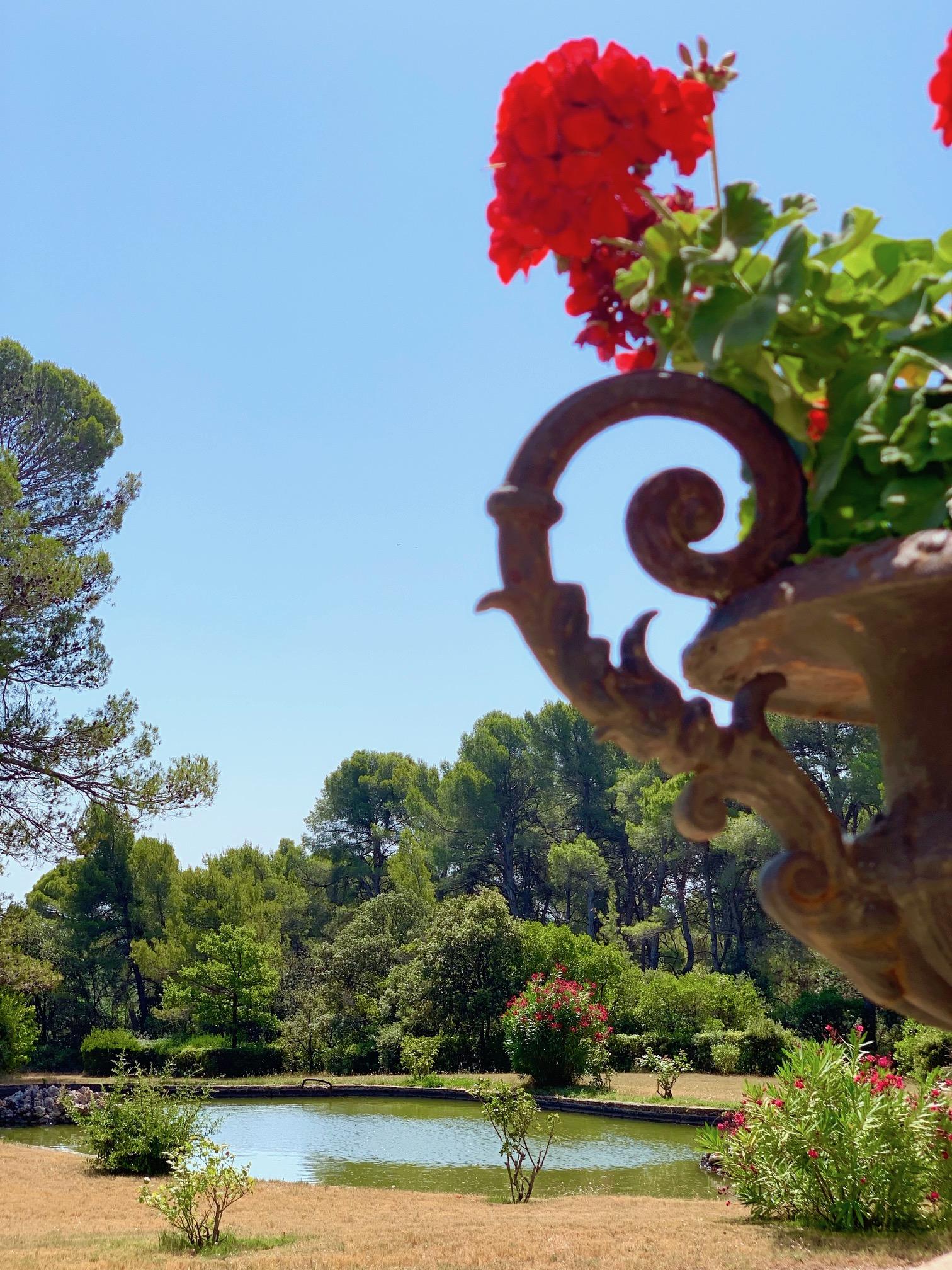 Chateau Remaury F.jpg