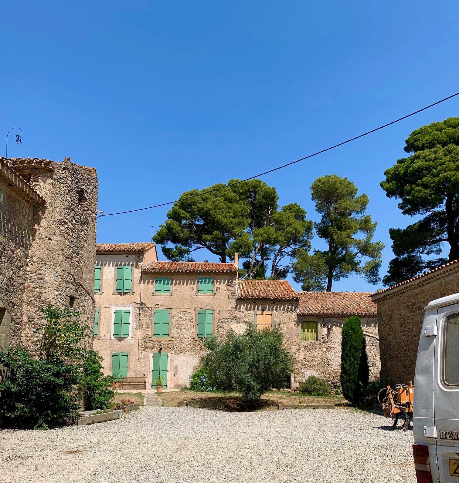 Chateau RemauryB.jpg