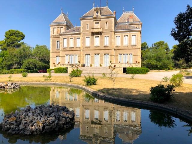 Chateau Remaury K.jpg