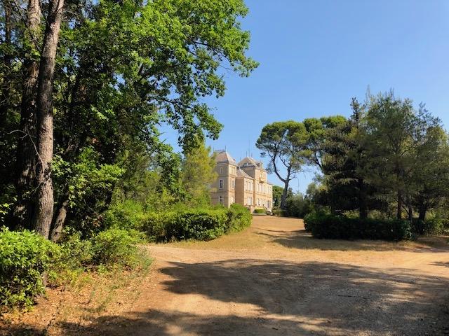 Chateau remaury L.jpg