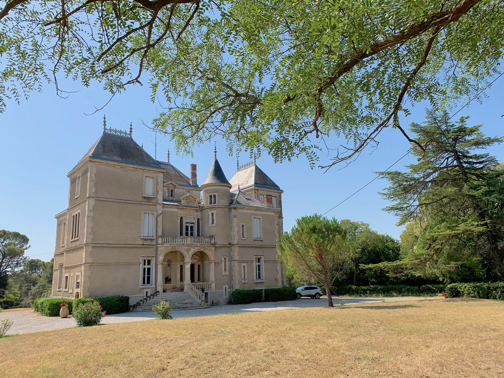 Chateau Remaury 3.jpg
