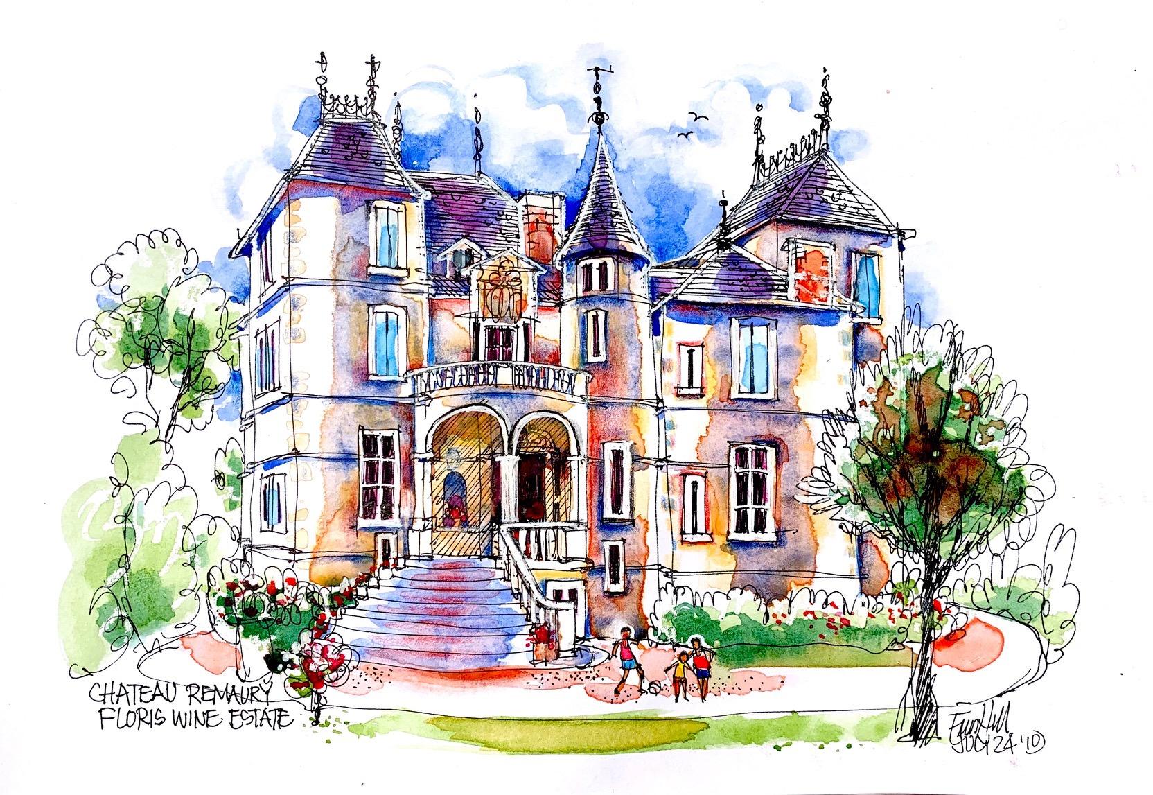 Chateau Remaury1.jpg