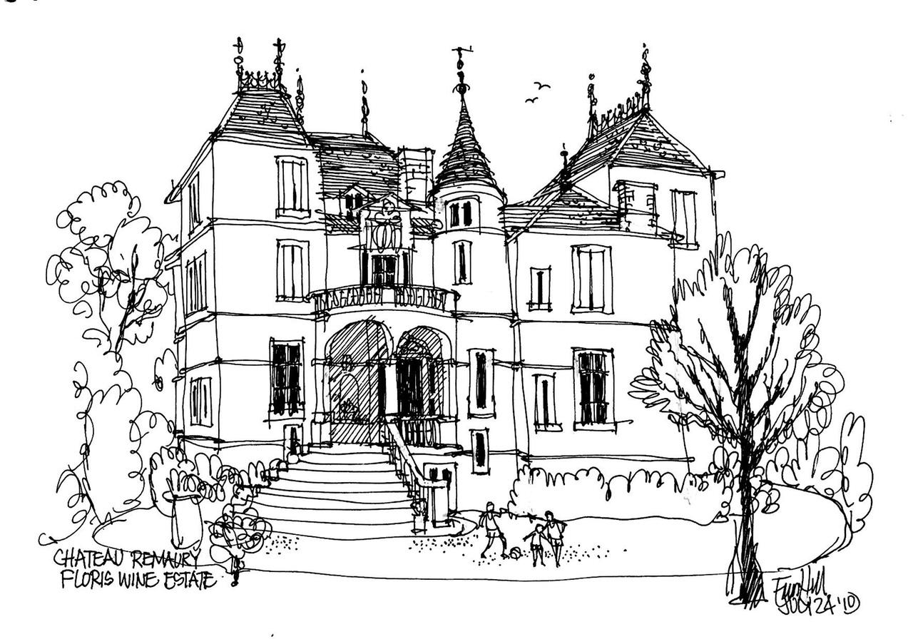 Chateau Remaury2.JPG